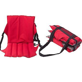 Outdoor Portable Comfortable Folding Picnic Seat