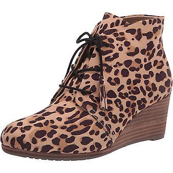 Dr. Scholl's Shoes Women's Dakota Ankle Boot