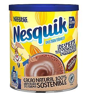 Kakao Nesquik (390 g)