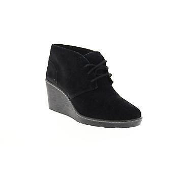 Clarks Erwachsene Damen Hazen Charm Ankle & Booties Stiefel