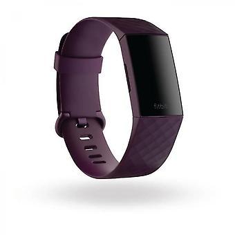 Ladda 4 smart armband