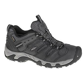 Keen Koven WP 1025155 trekking all year men shoes