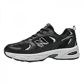 New Balance Men's Shoes Nb Large Size Sneakers