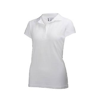 Helly Hansen Crew Polo 50597001 universal all year women t-shirt