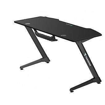 Pöytä ThunderX3 ED5 140 cm