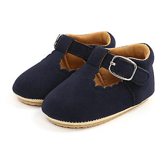 Baby Princess Shoes, Crib_shoes
