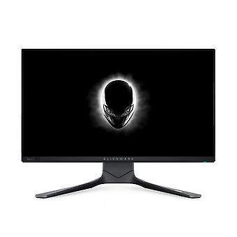 "Alienware AW2521H, 62,2 cm (24.5""), 1920 x 1080 pixlar, Full HD, LCD, 1 ms, Svart"
