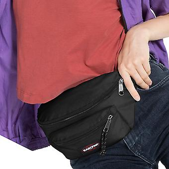Eastpak Unisex Doggy Bag Espacioso Bum Bag Mini Bolsa