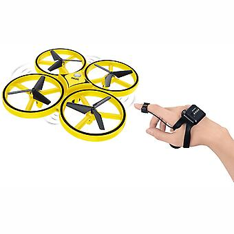 Drones with stabilizer and controller