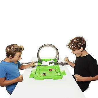Board games 2-in-1 competition set