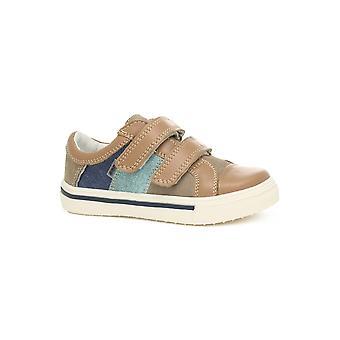 Bartek T15607001   kids shoes