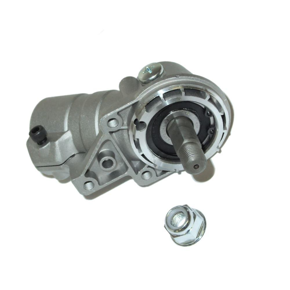 Gearbox Gearhead Complete Assembly Fits Stihl FS500 FS550 FS550L Brushcutter