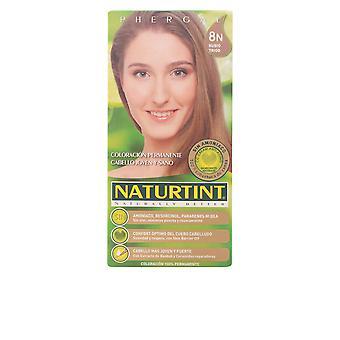 Naturtint Naturtint #8n Rubio Trigo For Women