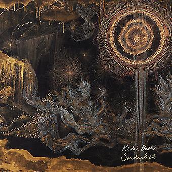 Kishi Bashi - Sonderlust [Vinyl] USA import