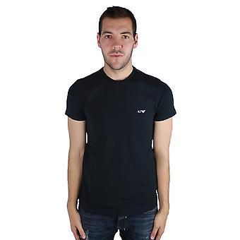Armani Jeans 8N6T80 6J0AZ 1579 T-Shirt