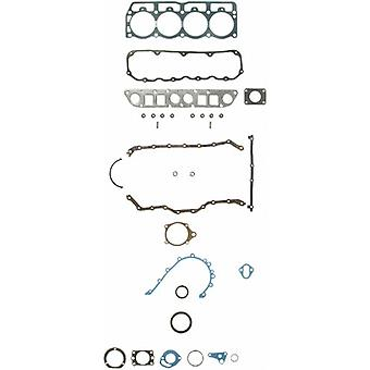 Verzegeld Power 260-1192 motor Kit Gasket Set