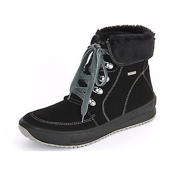 Romika Davos 14 8211474100 universal winter women shoes