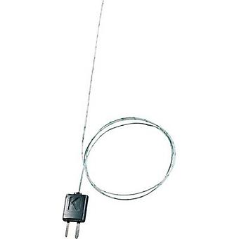 testo 0602 0644 Air probe -50 up to 400 °C Calibrated to Manufacturers standards (no certificate)