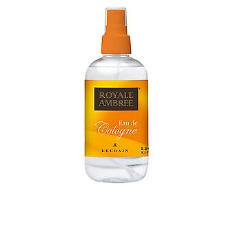 Royale Ambar Royale Ambar Edc Baño Spray 240 Ml unissex