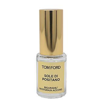 Tom Ford Sole Di Positano Bigarade Eau De Parfum Spray 15 ml/0. 5 oz z etui