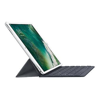 Original Eple smart tastatur for Eple iPad Pro (10,5) A1829 (MPTL2LL/A)