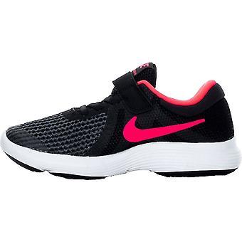 Nike Revolution 4 Psv 943307004 universele kids jaarrond schoenen