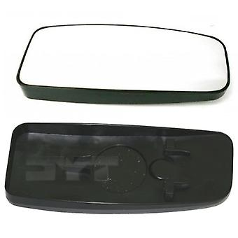 Right Blind Spot Mirror Glass For Volkswagen CRAFTER 30-50 van 2006-2017