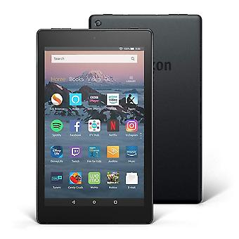 Amazon Fire HD 8 Tablet with Alexa 8