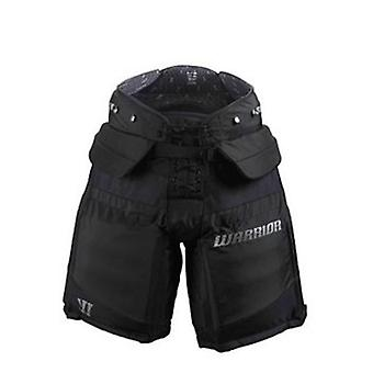 Warrior swagger Goalie Pants junior XL