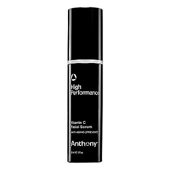 Anthony High Performance vitamine C Facial Serum