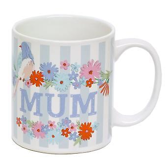 Gisela Graham Mug 37893 Mum