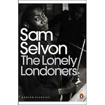 Die einsame Londoner (Penguin Modern Classics)
