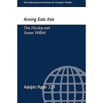 تسليح شرق آسيا قبل هكسلي & تيم