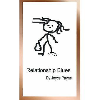 ペイン & ジョイスによる関係ブルース