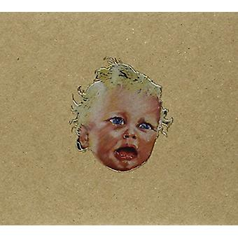 Swans - To Be Kind [CD] USA import