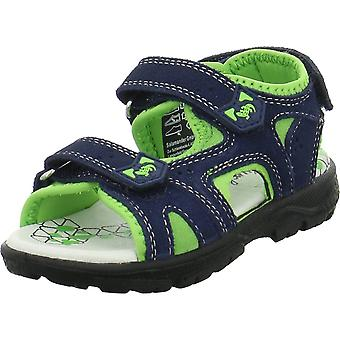 Lurchi Kreon 333200922 universal summer kids shoes
