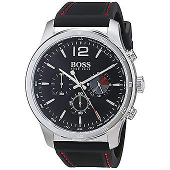 Hugo BOSS Clock Man ref. 1513525