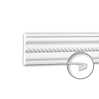 Panel moulding Profhome 151373F
