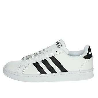 Adidas Grand Court M F36392   men shoes