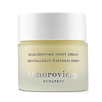 Omorovicza Rejuvenating Night Cream - 50ml/1.7oz
