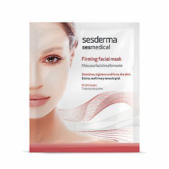 Sesderma Masks Firming Mask 1 Ud For Women