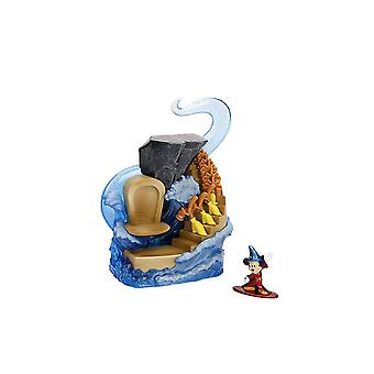 Disney NanoScene mini Mikke Mus