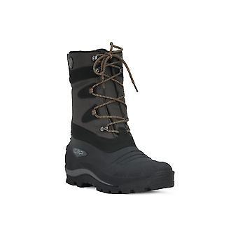 Cmp 940 nietos snow boots running shoes