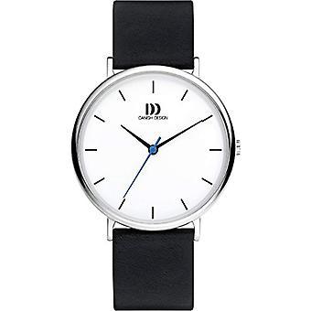 Duński Design Watch-IQ12Q1190