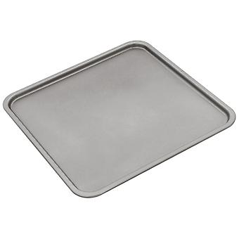 Judge Bakeware, Baking Tray, 31 X 31 X 1cm, (12� X 12� X �inch)