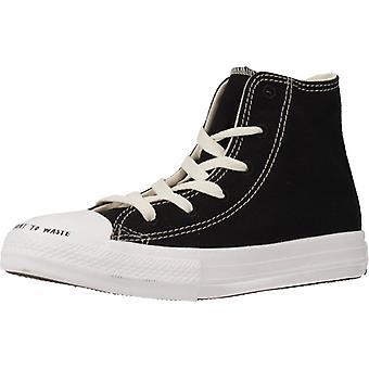 Converse Tactas Hallo kleur Whiteblack schoenen