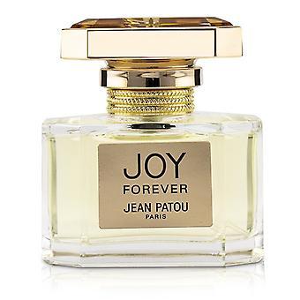 Jean Patou Joy Forever Eau De Toilette Spray - 30ml/1oz