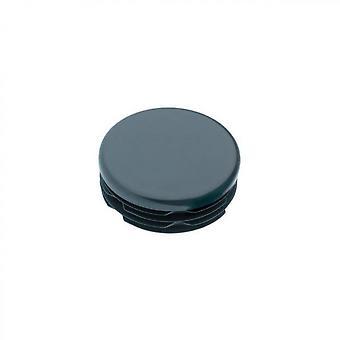 Deckel runder Durchmesser 3,5 cm (Beutel 8 Stück)
