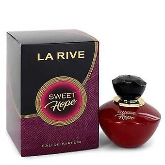 La Rive Sweet Hope By La Rive Eau De Parfum Spray 3 Oz (women) V728-545066