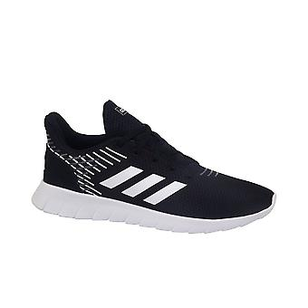 Adidas Asweerun F36331 running all year men shoes